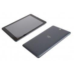 "Фото Планшет Nomi C101012 Ultra 3 10"" 3G 16GB Dark/Blue"