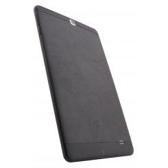 "Фото Планшет Nomi C101030 Ultra 3 10"" LTE 16GB Black"
