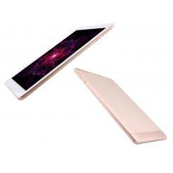 "Фото Планшет Nomi C101040 Ultra 3 LTE Pro 10"" LTE 16GB Gold"