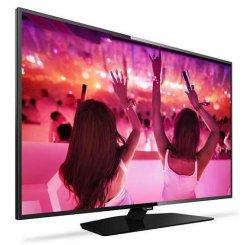 Фото Телевизор Philips 49PFS5301/12