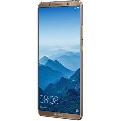 Фото Смартфон Huawei Mate 10 Pro 6/128GB Mocha Brown