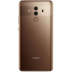 Фото Смартфон Huawei Mate 10 Pro 6/128GB Mocha Brown
