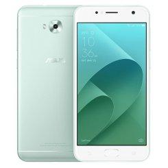 Фото Смартфон Asus ZenFone Live (ZB553KL-5N001WW) Mint Green