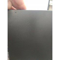 Фото Уценка блок питания RAIDMAX Scorpio 835W (RX-835AP-S) (Царапины, 76084)