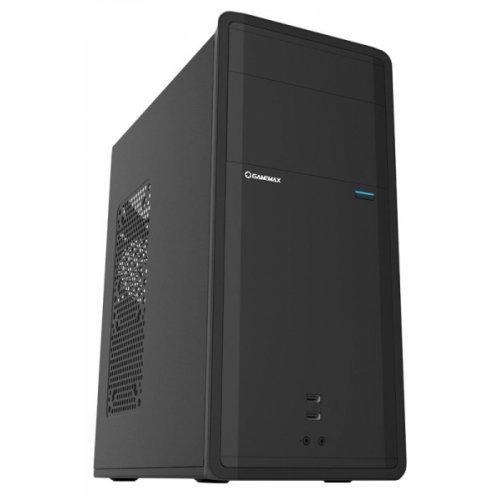 GAMEMAX ET-209 450W Black