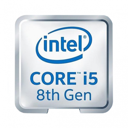 Фото Intel Core i5-8400 2.8GHz 9MB s1151 Tray (CM8068403358811)