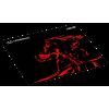 Фото Коврик для мышки Asus Cerberus MAT Mini (90YH01C3-BDUA00)