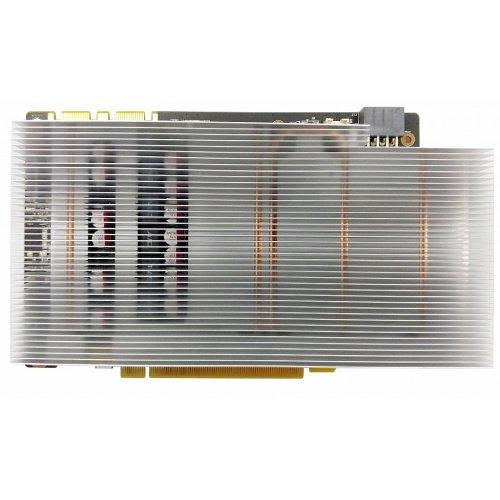 Фото Компьютер Manli GPU Mining System (M-P1041009-N) Silver