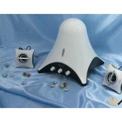 Фото Акустическая система Gembird SPK901 White