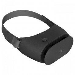 Фото VR-очки Xiaomi Mi VR Play 2