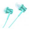 Фото Гарнитура Xiaomi Piston Fresh Bloom Matte (ZBW4358TY) Blue