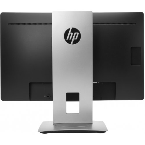 Фото Монитор HP EliteDisplay 20