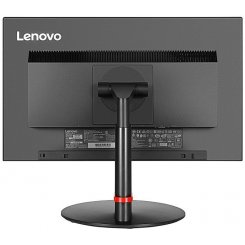 Фото Монитор Lenovo ThinkVision 21.5
