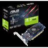Asus GeForce GT 1030 Low profile 2048MB (GT1030-2G-BRK)