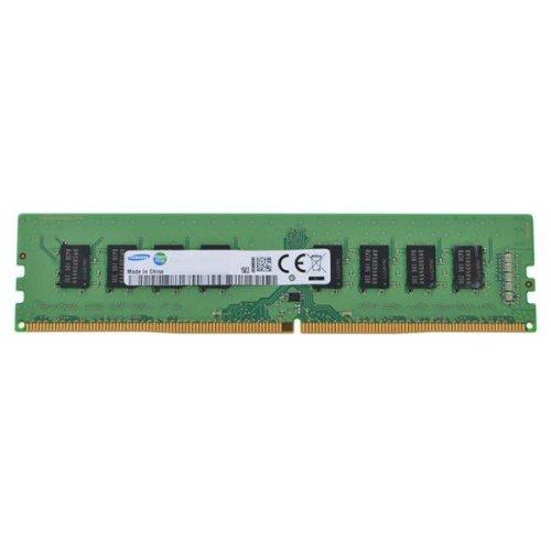 Фото ОЗУ Samsung DDR4 4GB 2400Mhz (M378A5244BB0-CRC)
