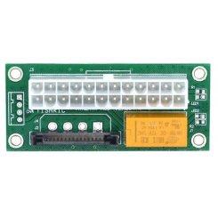 Фото Адаптер-синхронизатор Dynamode Dual PSU Adapter (SATA)