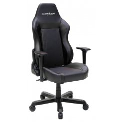 Фото Кресло DXRacer Work (OH/WZ06/N) Black