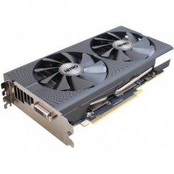 Фото Видеокарта Sapphire Radeon RX 470 Mining 8192MB (11256-59-10G) Mining Card