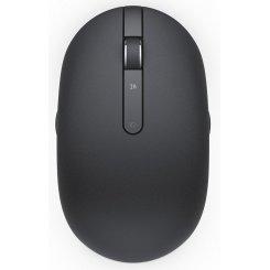 Фото Мышка Dell Premier Wireless Mouse-WM527 (570-AAPS) Black