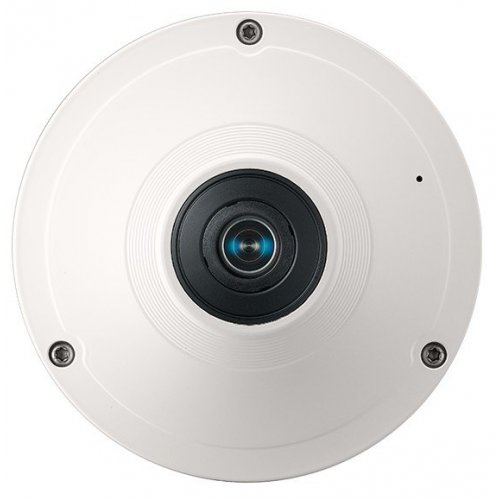 Фото IP-камера Hanwha WiseNet III (SNF-8010P)
