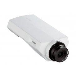 Фото IP-камера D-Link DCS-3010
