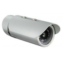 Фото IP-камера D-Link DCS-7110
