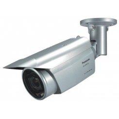 Фото IP-камера Panasonic WV-SPW532L