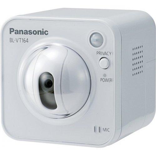 Фото IP-камера Panasonic BL-VT164E
