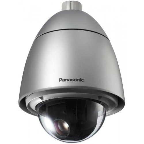 Фото IP-камера Panasonic WV-SW395A