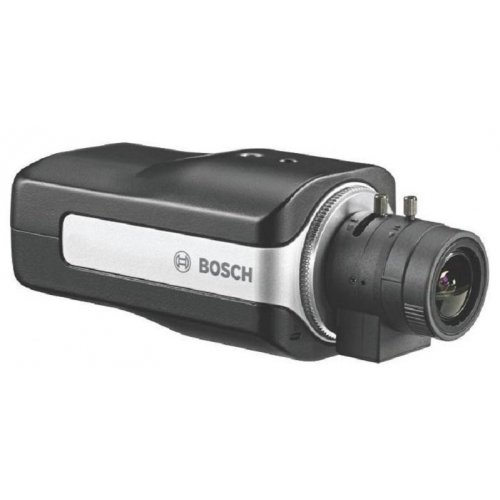 Фото IP-камера Bosch Dinion (NBN-50051-V3)