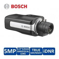 Фото IP-камера Bosch Dinion (NBN-50051-V3)