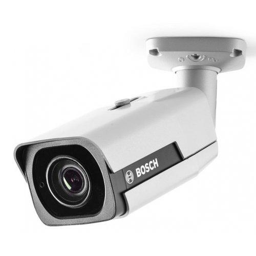 Фото IP-камера Bosch Dinion (NTI-40012-A3S)