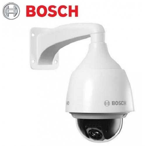 Фото IP-камера Bosch AutoDome (NEZ-5230-EPCW4)