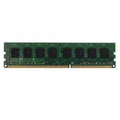 Фото ОЗУ LEVEN DDR3 4GB 1600Mhz (PC1600 DDR3 4G)