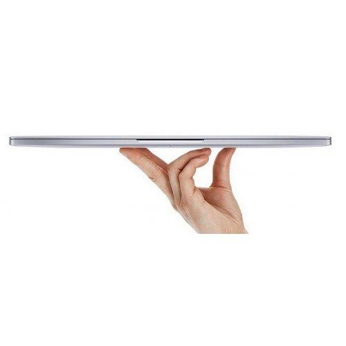 Фото Ноутбук Xiaomi Mi Notebook Air 12,5