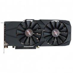 Фото Видеокарта Asus NVIDIA P104-100 4069MB (MINING-P104-4G OEM) Mining Card