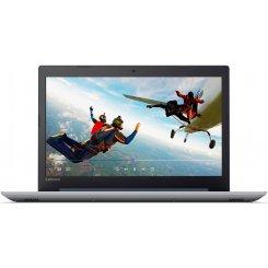 Фото Ноутбук Lenovo IdeaPad 320-15IAP (80XR00Q6RA) Blue