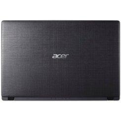 Фото Ноутбук Acer Aspire A315-31-P4U5 (NX.GNTEU.010) Black