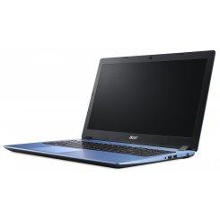 Фото Ноутбук Acer Aspire 3 A315-31-C0M3 (NX.GR4EU.005) Blue