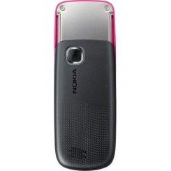Фото Мобильный телефон Nokia 2220 slide Hot Pink