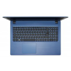 Фото Ноутбук Acer Aspire 3 A315-31-P3BF (NX.GR4EU.007) Blue