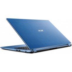 Фото Ноутбук Acer Aspire 3 A315-51-329Q (NX.GS6EU.005) Blue