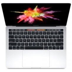 Фото Ноутбук Apple MacBook Pro TB 13 Retina (MPXX2UA/A) Silver