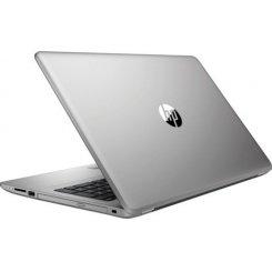 Фото Ноутбук HP 250 G6 (1WY15EA) Silver