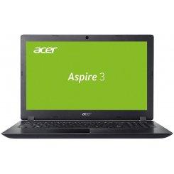 Фото Ноутбук Acer Aspire 3 A315-31 (NX.GNTEU.007) Black