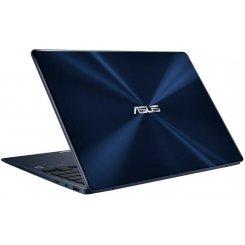 Фото Ноутбук Asus ZenBook UX331UN-EG008T (90NB0GY1-M00090) Blue