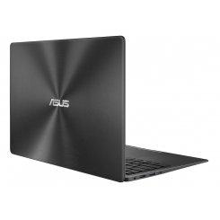 Фото Ноутбук Asus ZenBook UX331UN-EG011T (90NB0GY2-M00120) Grey