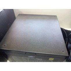 Фото Уценка блок питания Deepcool Quanta DQ 750W (DQ750 ST) (царапины, 78975)
