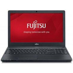 Фото Ноутбук Fujitsu Lifebook A555 (LKN:A5550M0003UA) Black