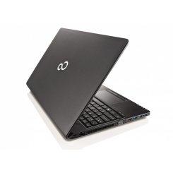 Фото Ноутбук Fujitsu Lifebook A557 (LKN:A5570M0007UA) Black